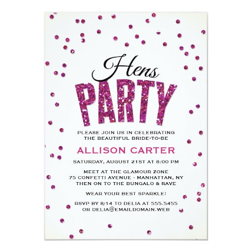 Zebra Party Invitations as awesome invitations layout