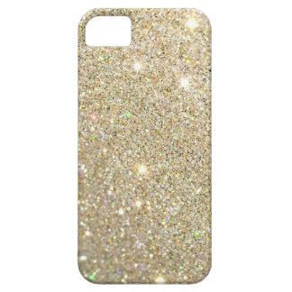 Glitter Phone Case