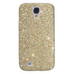 Glitter Phone Case Galaxy S4 Covers