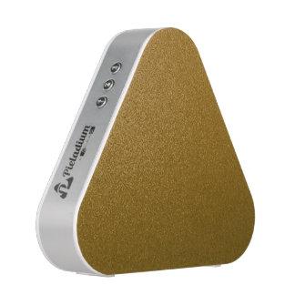 Glitter Pieladium Speakers