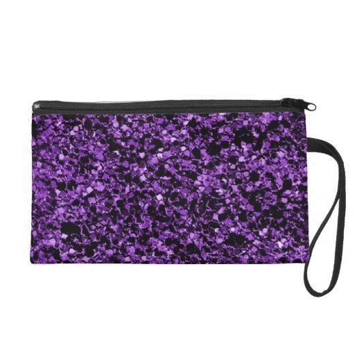 Purple Glitter Bags, Purple Glitter Tote Bags, Messenger Bags  More ...