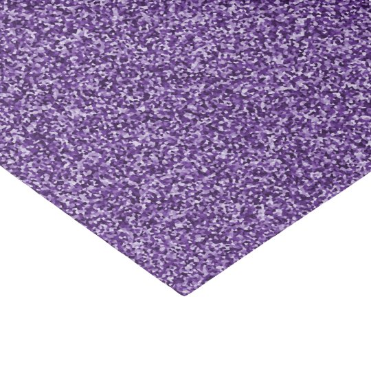 Glitter Sensations Tissue Paper