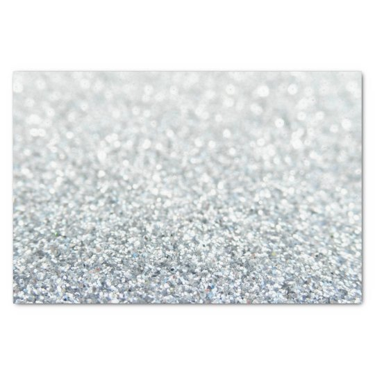 Glitter Shine Sparkley Glimmer Luxury Tissue Paper