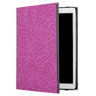 Glitter Texture, Sparkling Glitter - Pink