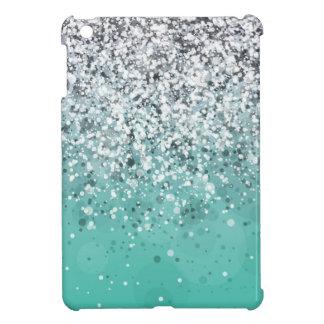 Glitter Variations III iPad Mini Case