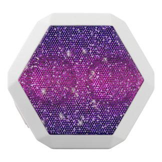 Glitters Sparkles Purple Pink Texture