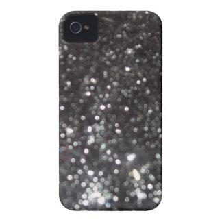 Glittery Iphone Case