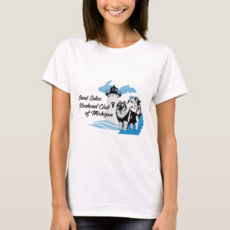 GLKCM Apparel T-Shirt
