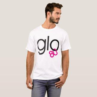 Glo 80 Mens T-Shirt