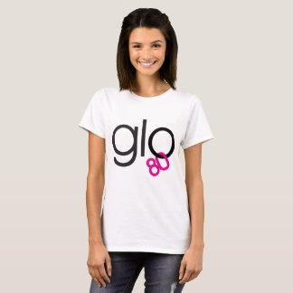 Glo 80 Tshirt