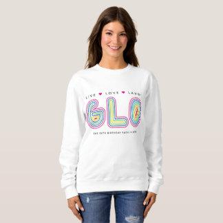 Glo Sweatshirt