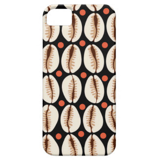 Global Cowrie Shell Case For The iPhone 5