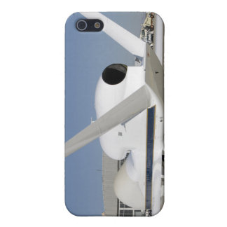 Global Hawk unmanned aircraft iPhone 5 Covers