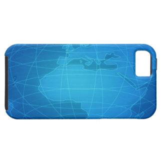Global Image Tough iPhone 5 Case