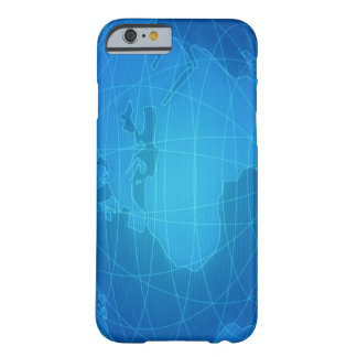Global Image Barely There iPhone 6 Case