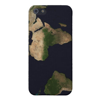 Global image of the world iPhone 5/5S covers