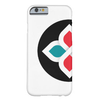 Global Sisterhood iPhone 6/6s, Barely There Barely There iPhone 6 Case