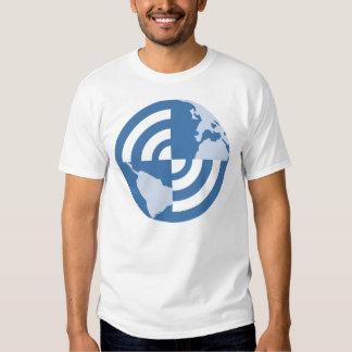 Global Unity T Shirts
