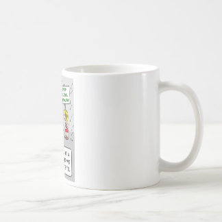 global warming before frostbite mugs