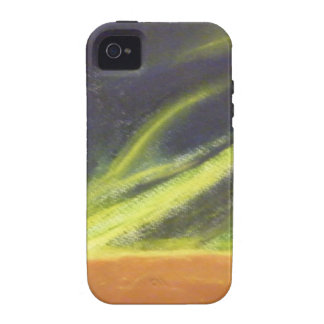Global Warming Case-Mate iPhone 4 Cases