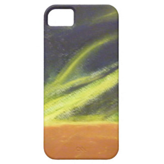 Global Warming iPhone 5 Cases