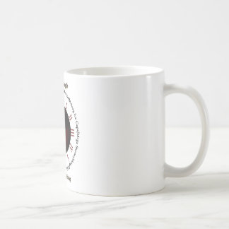 Global Warming - Time Is Running Out Coffee Mugs