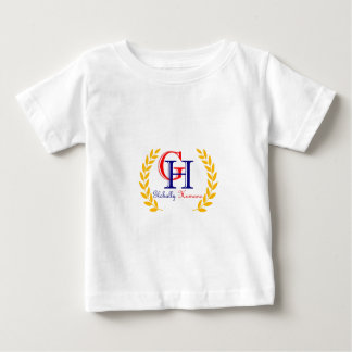Globally Humane T-shirt