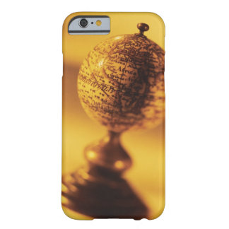 Globe 2 barely there iPhone 6 case