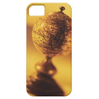 Globe 2 iPhone 5 cases