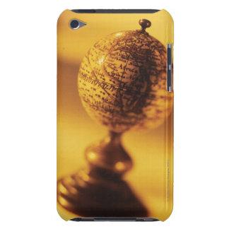 Globe 2 iPod Case-Mate case