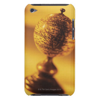 Globe 2 iPod touch cases