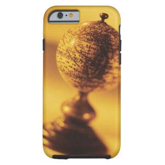 Globe 2 tough iPhone 6 case