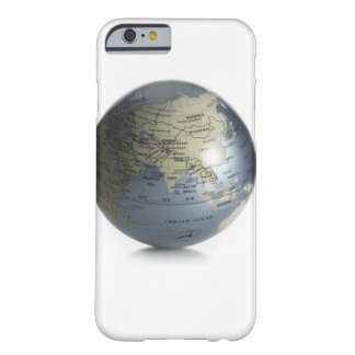 Globe 4 barely there iPhone 6 case