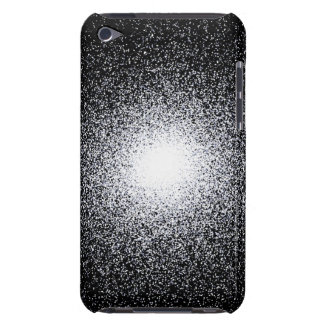 Globular Star Cluster in Space Case-Mate iPod Touch Case