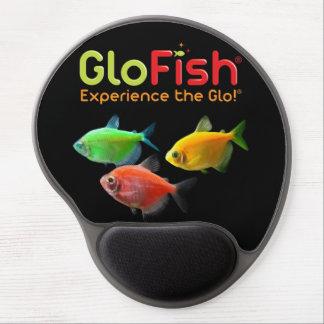 GloFish® Mouse Pad