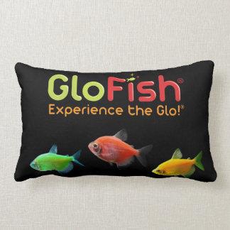 GloFish® Pillow