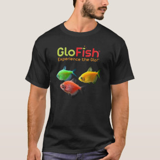 GloFish® Tetras Men's T-Shirt