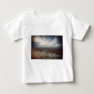 Gloomy Baby T-Shirt
