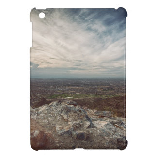 Gloomy iPad Mini Case