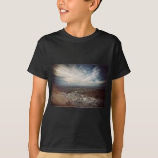 Gloomy Shirts