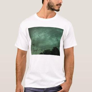 Gloomy T-Shirt