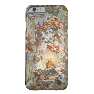Glorification of the Reign of Pope Urban VIII (156 Barely There iPhone 6 Case