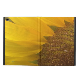 Glorious Cover For iPad Air