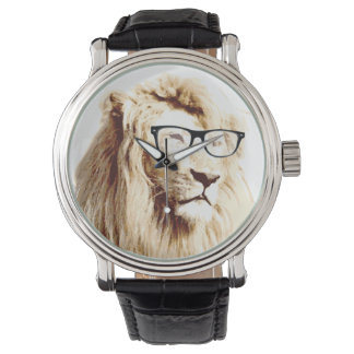 Glorious Watch