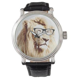 Glorious Wristwatch