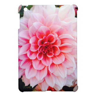 Glossy iPad Mini Case Pretty in Pink
