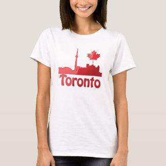 Glossy Toronto T-Shirt