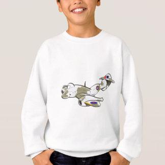 gloster meteor sweatshirt
