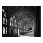 Gloucester Cathedral Photo Print