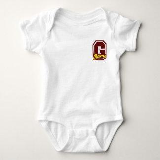 Gloucester Catholic High School Shirt